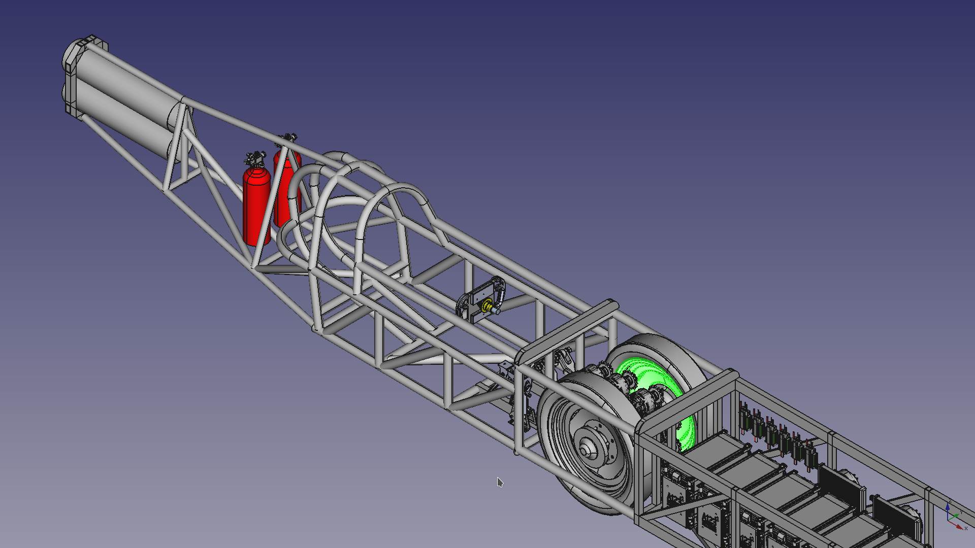 FreeCAD - is it just me, or bug city? - Page 3